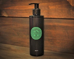 Stratfords Tea Tree Shampoo