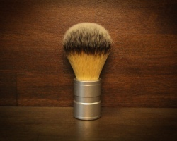 Stratfords Shaving Brush